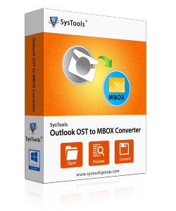 mbox to pdf converter online